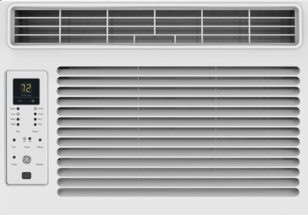Signs It's Time for an AC Tune-Up