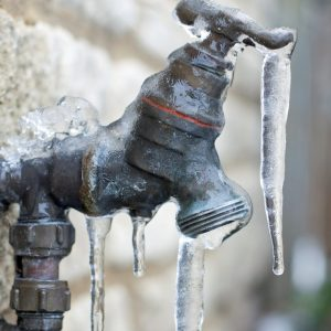Common Causes of Plumbing Leaks